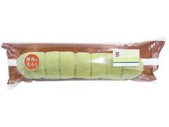 セブン-イレブン ちぎりパン 熊本県産メロン&ホイップ