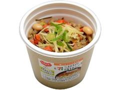 セブン-イレブン 12品目具材の和風生姜スープ