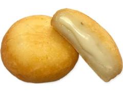 セブン-イレブン もちポテトチーズ