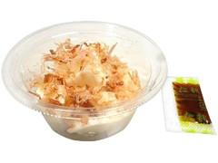 セブン-イレブン 鰹だし醤油で食べる!おつまみ長芋