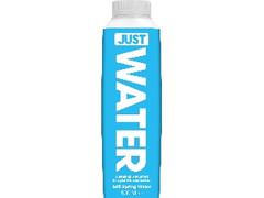 セブン-イレブン JUST WATER ボトル500ml