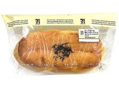 セブン-イレブン がっつり食べる!明太マヨネーズロール