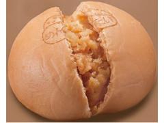 セブン-イレブン 明太チーズポテトまん