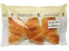 セブン-イレブン 塩パン