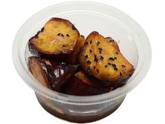 セブン-イレブン 絡めて食べる!とろーり蜜の大学芋