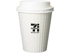 セブン-イレブン ホットコーヒー L
