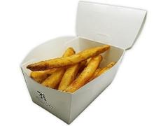 セブン-イレブン フライドポテト チリ味
