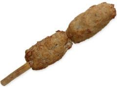 セブン-イレブン おでん なんこつ入り鶏つくね串