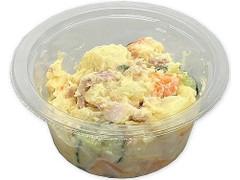 セブン-イレブン 野菜たっぷりポテトサラダ