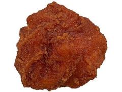 セブン-イレブン 赤のうま辛からあげ むね肉
