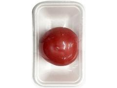 セブン-イレブン トマト