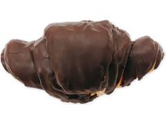 セブン-イレブン チョコクロワッサン