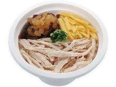 セブン-イレブン 鹿児島名物 鶏飯