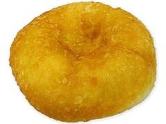セブン-イレブン お店で揚げたコロッケパン