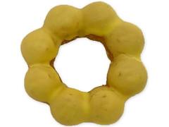 セブン-イレブン もちもちリング 塩レモン