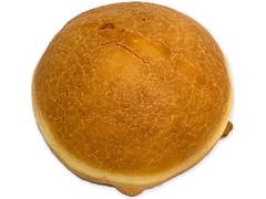 セブン-イレブン メロンパンドーナツ
