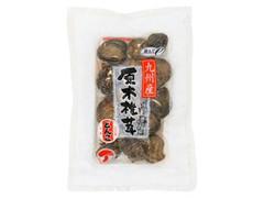 エコーF 選んでe 九州産原木椎茸 山の幸 どんこ 袋40g
