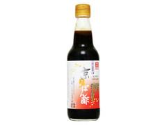 味の王 京生ぽん酢 瓶360ml