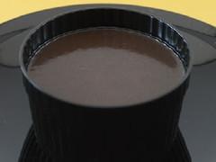 プレミアムセレクト 濃厚チョコプリン 1個