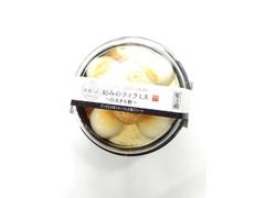 ロピア 和みのティラミス 白玉きな粉