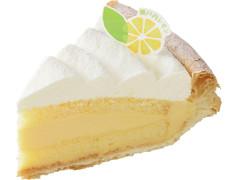 銀座コージーコーナー 瀬戸内レモンのパイ