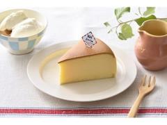 銀座コージーコーナー チーズケーキ キリ クリームチーズ使用