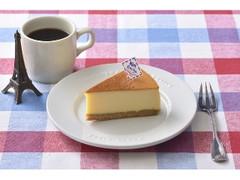 銀座コージーコーナー 濃厚ベイクドチーズケーキ