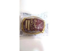 亀印製菓 かりんとうまんじゅう