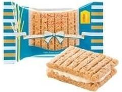 シュガー バター の 木 【楽天市場】シュガーバターの木の通販