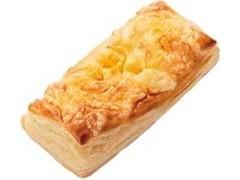 ローソンストア100 チーズパイ