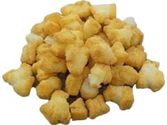 シャトレーゼ 揚げ餅 海老マヨネーズ風味