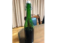 シャトレーゼ 樽出し生ワイン