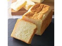 シャトレーゼ プレミアム食パン 香