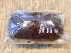 シャトレーゼ かりんとう饅頭