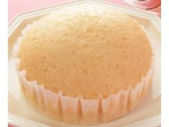 ナチュラルローソン 桃むしケーキ