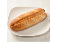 ナチュラルローソン ほくほく明太チーズポテト