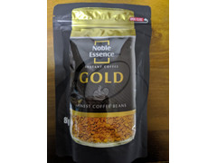 Noble Essence INSTANT COFEE GOLD