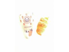 サンマルクカフェ いちごミルクチョコクロ