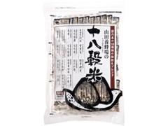 山田養蜂場 十八穀米 袋20g×31