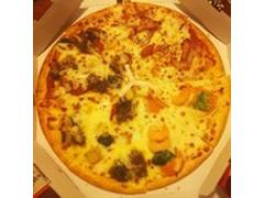 ピザハット プライム4