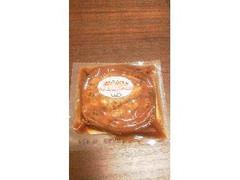 滝沢ハム お肉屋さんのハンバーグ デミグラスソース