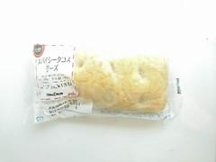 ニューデイズ Panest スパイシータコスチーズ 袋1個