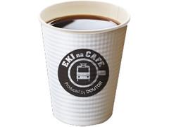 ニューデイズ EKI na CAFE ホットコーヒー レギュラー