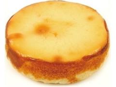 ニューデイズ Panest 九州チーズのなめらかタルト