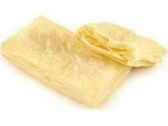 ニューデイズ Panest 日向夏&クリームチーズパイ