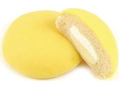 ニューデイズ Panest レアチーズメロンパン