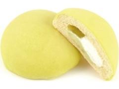 ニューデイズ Panest クラウンメロンパン