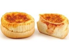 ニューデイズ Panest 新之助米粉使用明太じゃがチーズ