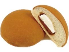 ニューデイズ Panest キャラメルメロンパン