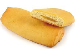 ニューデイズ Panest 朝食バナナケーキデニッシュ